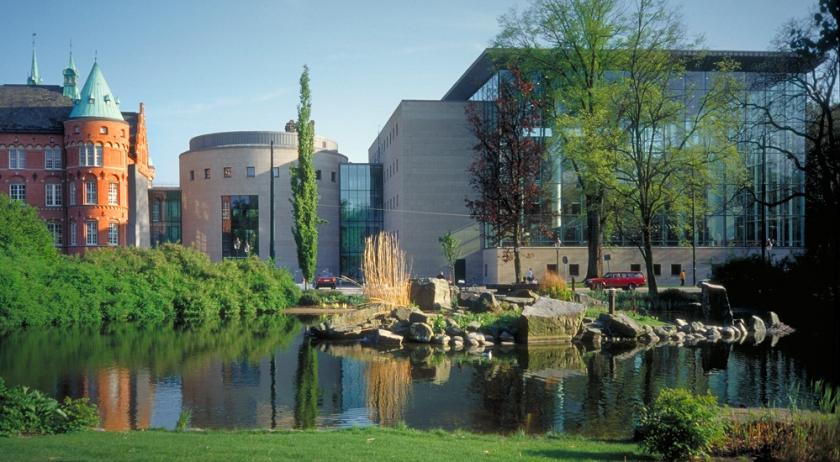 Malmö_Stadsbibliotek