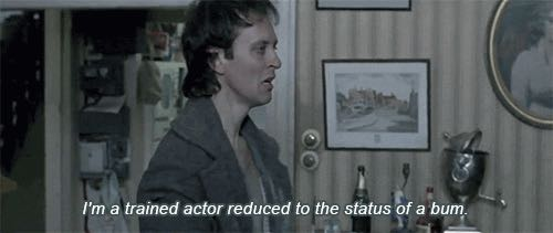 Withnail01