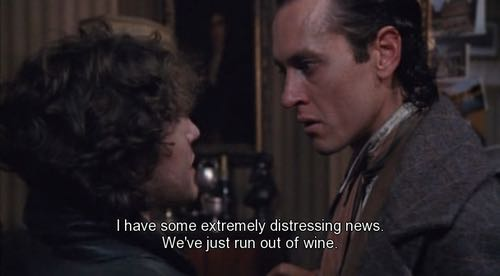 Withnail03